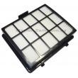 Фильтр HEPA для пылесосов Samsung, cod: DJ97-00492A