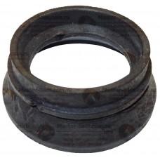 Защита подшипника V-ring для стиральных машин Indesit-Ariston, cod: C00029644