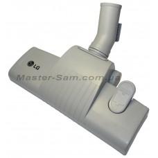 Щетка для пылесоса LG, cod: 5249FI1421B