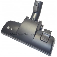 Щетка для пылесоса LG, cod: AGB69486502