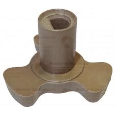 Коуплер для микроволновых (СВЧ) печей Candy, cod: 49006055