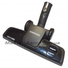 Щетка для пылесоса Samsung, cod: DJ97-00402A