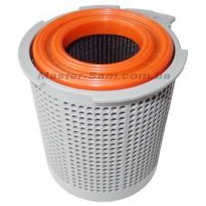 Фильтр HEPA для пылесосов LG, cod: 5231FI2513A