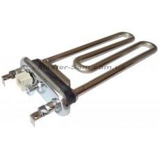 Тэн 1600 Watt для стиральных машин LG, cod: AEG33121513