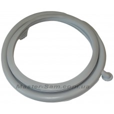 Манжета люка (резина) для стиральных машин ARDO 651008698, cod: 404001700
