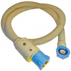 Шланг наливной с аквастопом для стиральных машин; производитель Electrolux, cod: 1249892512