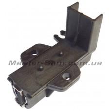Щетки в корпусе для электродвигателя 5*12,5*32,5 cod: C00196544 (аналог)