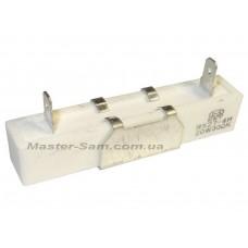 Диод высоковольтный для микроволновых (СВЧ) печей LG, cod: 20W30QK