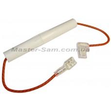Предохранитель для микроволновых (СВЧ) печей 0,75A 5kV