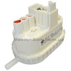 Прессостат для стиральных машин WHIRLPOOL 50/25-300, cod: 461971090502