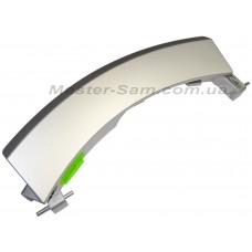 Ручка люка для стиральных машин Bosch-Siemens, cod: 751783 (оригинал)