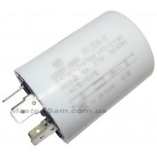 Сетевой фильтр для стиральных машин Ariston-Indesit, cod: HYLB06-B