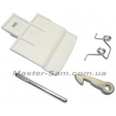 Ручка люка для стиральных машин INDESIT-ARISTON, cod: C00058929