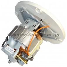 Электродвигатель (мотор) для соковыжималки Moulinex, cod: SS-192291