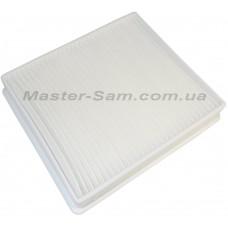 Фильтр HEPA для пылесосов Samsung, cod: DJ63-00672D