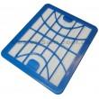 Фильтр HEPA для пылесосов Zelmer, cod: 5000.0050