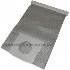 Мешок многоразовый для пылесосов LG, cod: 5231FI2308C