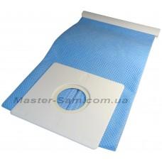 Мешок многоразовый для пылесосов Samsung, cod: DJ69-00481A