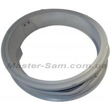Манжета люка (резина) для стиральных машин LG, cod: MDS38265301
