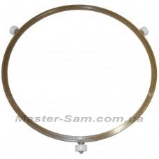 Роллер для микроволновых (СВЧ) печей LG, cod: 5889W2A015K