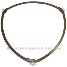 Роллер для микроволновых (СВЧ) печей Samsung, cod: DE94-02266D
