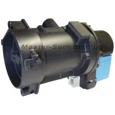 Помпа (насос) в сборе для стиральных машин Whirlpool, cod: 481936018194