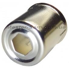 Колпачок магнетрона для микроволновых (СВЧ) печей, cod: 150175