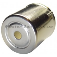 Колпачок магнетрона для микроволновых (СВЧ) печей, cod: 150165