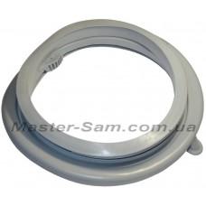 Манжета люка (резина) для стиральных машин ARDO 651008695, cod: 404001300