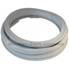 Манжета люка (резина) для стиральных машин Bosch, cod: 667220
