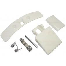 Ручка люка для стиральных машин Zanussi-Electrolux-AEG, cod: 109.22