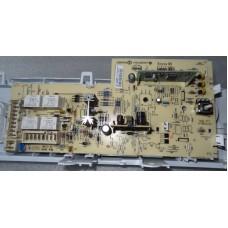 Модуль стиральной машины Indesit WIU 80 (б/у)