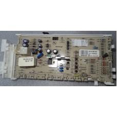 Модуль стиральной машины Веко 2818150100 (б/у)