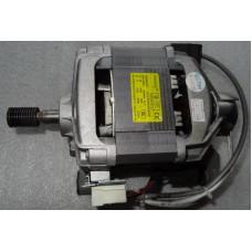 Двигатель стиральной машины LG Welling HXGM 21.03