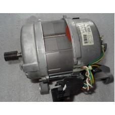 Двигатель стиральной машины sole type 20584.513