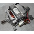 Двигатель стиральной машины MCA 38-64-148 AD 24