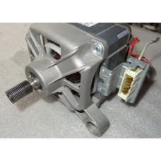 Двигатель (мотор) для стиральных машин универсальный MCA 38-64-148