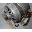 Двигатель стиральной машины 512020501