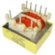 Трансформатор для микроволновых (СВЧ) печей Samsung SLV-1933EN, cod: DE26-00034A