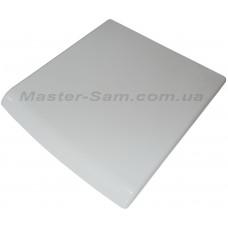 Верхняя металлическая часть крышки для стиральных машин Whirlpool, cod: 481244010745