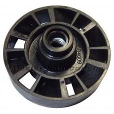 Муфта двигателя для блендера Braun, cod: 64184626