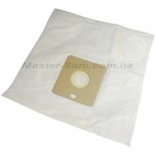 Мешок одноразовый для пылесосов Samsung, cod: DJ69-00420A