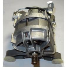 Двигатель стиральной  машины Bosch classixx 5