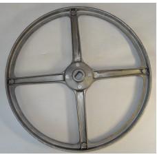 Шкив стиральной машины Ardo 268108600 ( 651000803) (б.у.)