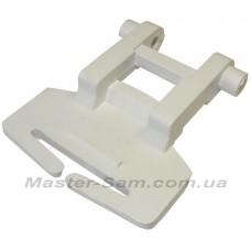 Вкладка ручки люка для стиральных машин Ardo, cod: 110310800