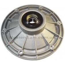 Блок подшипника для стиральных машин Ariston C00038452, сod: 056