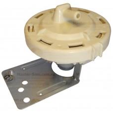 Прессостат для стиральных машин LG, cod: 6601EN1005A