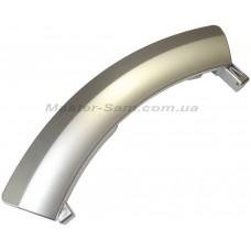 Ручка люка для стиральных машин Bosch-Siemens, cod: 704287