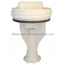 Фильтр насоса для стиральных машин Samsung, cod: DC63-00865A