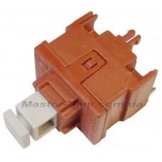 Кнопка сетевая для пылесосов Samsung, cod: 3403-001090